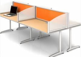 Office desk dividers Stand Alone Office Desk Screens Plush Design Desk Dividers Beautiful Ideas Office Desk Divider Coyote Trails Modern Office Furniture Office Desk Screens Plush Design Desk Dividers Beautiful Ideas