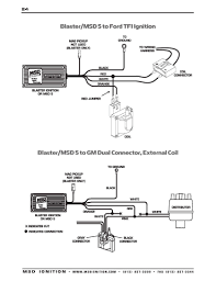 briggs stratton wiring diagram and coil great installation of briggs coil wiring diagram detailed wiring diagram rh 7 6 ocotillo paysage com harley davidson coil wiring diagram harley davidson coil wiring diagram