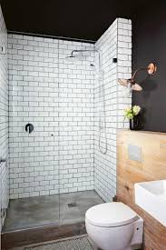 appealing tile bathroom. Bathroom:Bathroom Appealing Marvelous White Subway Tile Shower Beveled Gorgeous Black And Images 96 Bathroom R