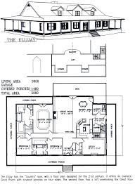 new metal building house plans or steel house plans manufactured homes 15 metal building house plans