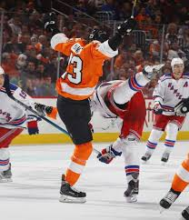 flyers hf boards gdt 44 flyers at rangers tue jan 16 2018 7 00 pm et