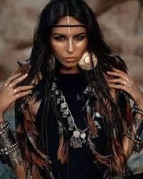 tribal makeup repinned by daytonacostumes 855 504 2787 native