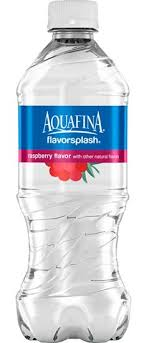 How To Hack An Aquafina Vending Machine Fascinating 48 Best Aquafina Water Images On Pinterest Beverages Diet And Impala