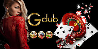 Image result for gclubtheone