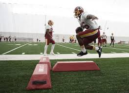 Adrian Peterson Depth Chart Adrian Peterson Ready For His Next Move With Redskins