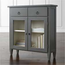 entryway cabinets furniture. Entryway Storage Cabinet Door Cabinets Furniture Y