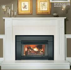 gas fireplace inserts denver incredible natural insert throughout 12