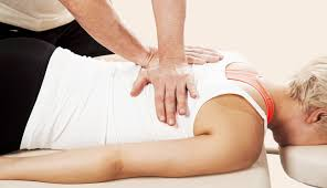 Image result for chiropractic treatments