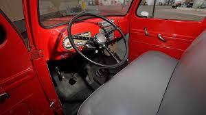 1950 Mercury M47 Pickup | F164.1 | Indy 2017
