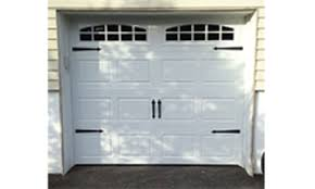 garage door repair san joseSan Jose Garage Door Repair  FREE QUOTE  4089164218