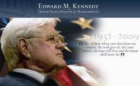 Ted Kennedy Quotes The Dream Lives On Best Of Ted Kennedy Friendship Quote Libby Quotes