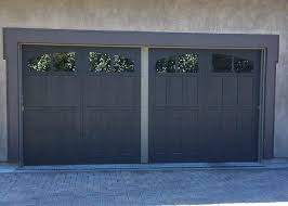 precision overhead garage door service reviews nj dandk