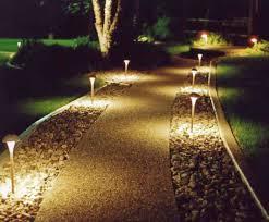 full size of lighting rare landscape lighting fixtures led awesome landscape lighting fixture reviews enrapture