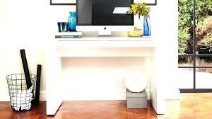 White Desk For Bedroom Desk In Small Bedroom Best Small Desk Bedroom ...