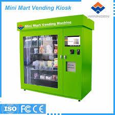 Clothing Vending Machine Gorgeous Merchandise Vending MachineSnack Vending MachineClothing Vending