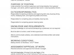 Free Download Bartender Resume Sample In Pdf Job And Template