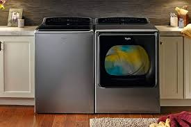 Washer Dryer Capacity Chart What Capacity Washer Do I Need Localhomesales Info