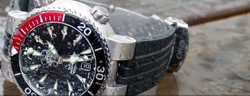 automatic dive watch take a dive these watches divewatch net take a dive these watches