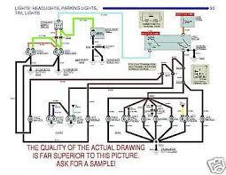 wiring diagram for 1969 vw beetle 1969 Vw Bug Wiring Diagram 70 VW Wiring Diagram