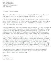 Volunteer Application Letter Volunteer Cover Letter Cool Motivation