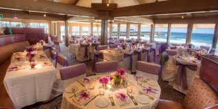 The Chart House Redondo Beach Chart House Redondo Beach Weddings Get Prices For Los