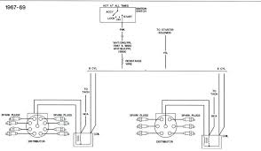 older gm starter solenoid wiring diagram wiring diagram source gm starter wiring diagram schematic mini relay smart diagrams o late gm solenoid relay schematic older gm starter solenoid wiring diagram