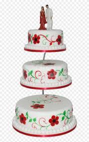elegant wedding cake clipart. Exellent Clipart Wedding Cake Png Icon  Elegant Transparent Background And Clipart