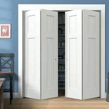 closet doors x closet doors closet ideas 96 closet doors 96 wide bi fold closet doors