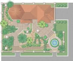 Free Landscape Design Software Using Photos Epic Free Landscape Design Software Upload Photo Versuslp