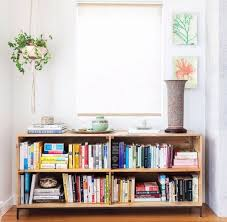 Marvellous Low Book Shelves 63 On Modern White Bookcase with Low Book  Shelves