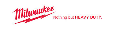Resultado de imagen de logo milwaukee