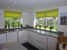 Roller Blinds For Kitchen Roller Blinds Bury Roller Blinds