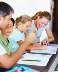 Homework Help In  The Grapes Of Wrath Essay  Essay Comparing Two
