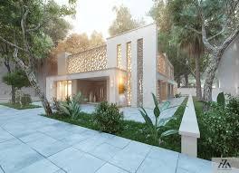 Traditional Islamic House Design Designing An Islamic Home Seembu Medium