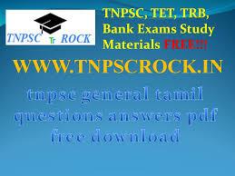 tnpsc general tamil questions answers pdf free 2 middot hindibridal makeup tips