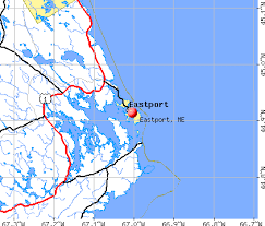 Eastport Tide Chart Pin By Quoddy Properties On Eastport Maine Eastport Maine