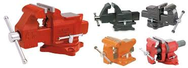 Cheap Bench Vise Clamp Find Bench Vise Clamp Deals On Line At Types Of Bench Vises