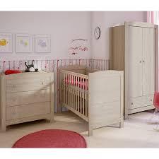 Baby Nursery Furniture Sets palmyralibrary