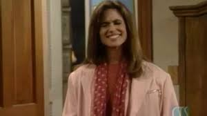 She told friends that she had to basically give up acting to be. Growing Pains Weekend Plans Hd Youtube