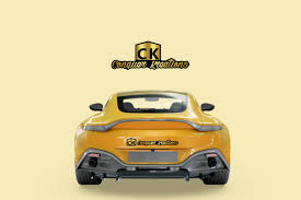 Automotive Design Australia Modern Conservative Automotive Logo Design For Conquer
