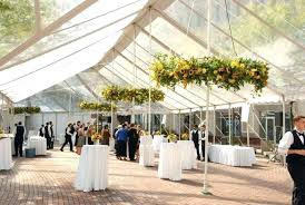 outdoor wedding tent decoration ideas backyard party tent ideas tent al tents for outside events wedding reception tent decoration ideas event outdoor