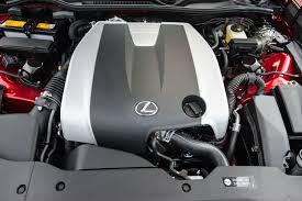 2015 Lexus RC 350 F SPORT review   Digital Trends
