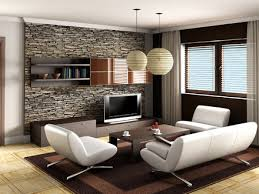 28 home office living room ideas home office designs living room