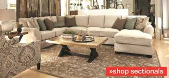 discount furniture in appleton wi resale furniture stores in appleton wi living room furniture sofas living room furniture sectionals furniture stores in appleton wi area 998x462