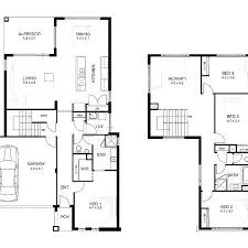 Office floor plan samples Office Reception Area Office Floor Plan Samples Layout Templates Symbol Template Plans Awesome Double Storey Office Floor Plan Creator Modern Plans Layout Template Vologdanewsme Professional Development Plan Templates Office Business Floor Layout