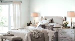 taupe bedroom ideas paint color inspiration gallery walls decorating