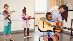 Ansambel dibagi menjadi dua jenis, yaitu ansambel sejenis dan ansambel campuran. Pengertian Musik Ansambel Dan Jenisnya Kelas Pintar