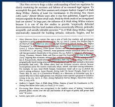 99 Citation Examples In Essays Argumentative Paper Mla Format