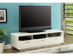 glossy white tv stand. Simple Glossy For Glossy White Tv Stand S