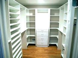 walk in closet organizer ideas amazing walk closet organizers walk in closet organization ideas diy